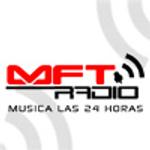 MasFlowTeam Radio