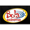 Bola Radio Extreme