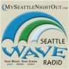 Seattle WAVE Radio ~ Lifestyle Talk