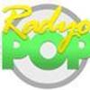 RadyoPOP.com