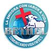 Radio Bethel Cochabamba