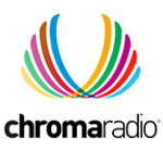 Chroma Radio Greek Top40