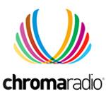 Chroma Radio Greek Top40