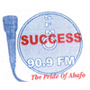 SUCCESS 90.9 FM