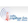 Radio Copihue FM