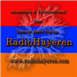 Radio Hayeren