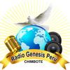 Radio Genesis Peru
