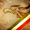 Hoy Radio México