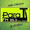 Radio Para Ti Lacustre