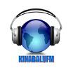 Kinabalu FM