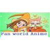 Fan World Anime Radio