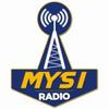 MYSI RADIO