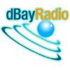 dBayRadio.com