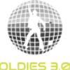 OLDIES 3.0