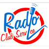 Radio Club Service
