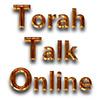 Torah Talk Online