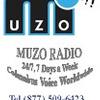 Muzo Radio Podcast