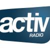 ACTIV RADIO Saint Etienne