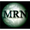 MRN : Solace Radio - Meander Magazine