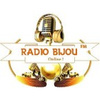 Radio Bijou FM