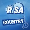 R.SA - Country