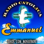 Radio Catolica Emmanuel