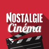 Nostalgie Cinema