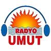 Radyo Umut FM