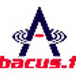 Abacus.fm Classical One
