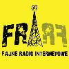 Fajne Radio Internetowe