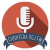 Frontera 95.1FM