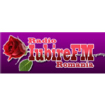 Radio Iubire FM