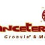Danceteria