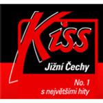 Kiss Jižní Čechy