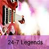24-7 Legends