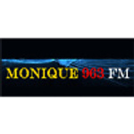 Radio Monique 963