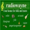 radiowayne