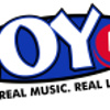 Joy FM | Real Music. Real Life.®