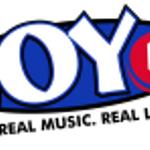 Joy FM | Real Music. Real Life.®