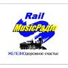 RailMusicRadio