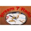 NativeRadio Stream 7