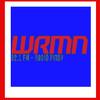 92.1 WRMN Radio Pinoy