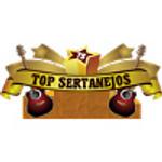 Rádio Web Top Sertanejos