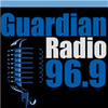 96.9FM GuardianRadio