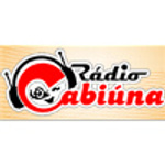 Rádio Web Cabiúna