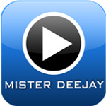 Radio Mister Deejay