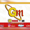 GM RADIO UK
