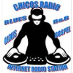 Chicos Radio