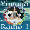 Yimago Radio 4 (New Age)
