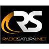 Radio Saturn